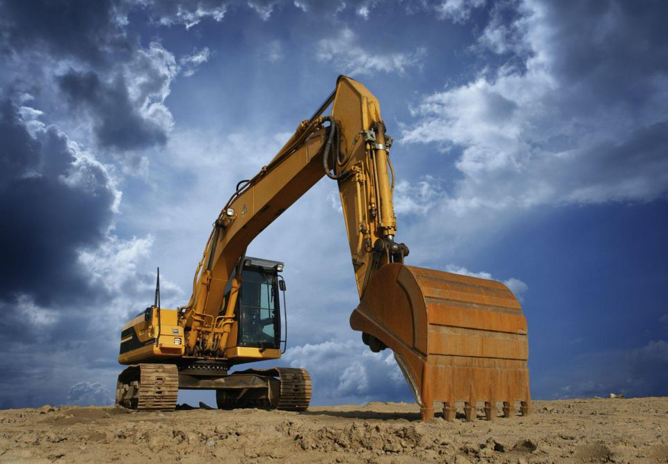Find answers to the three most commonly asked questions of Geotechnical Engineering by ENGGPRO-What, Why and Where