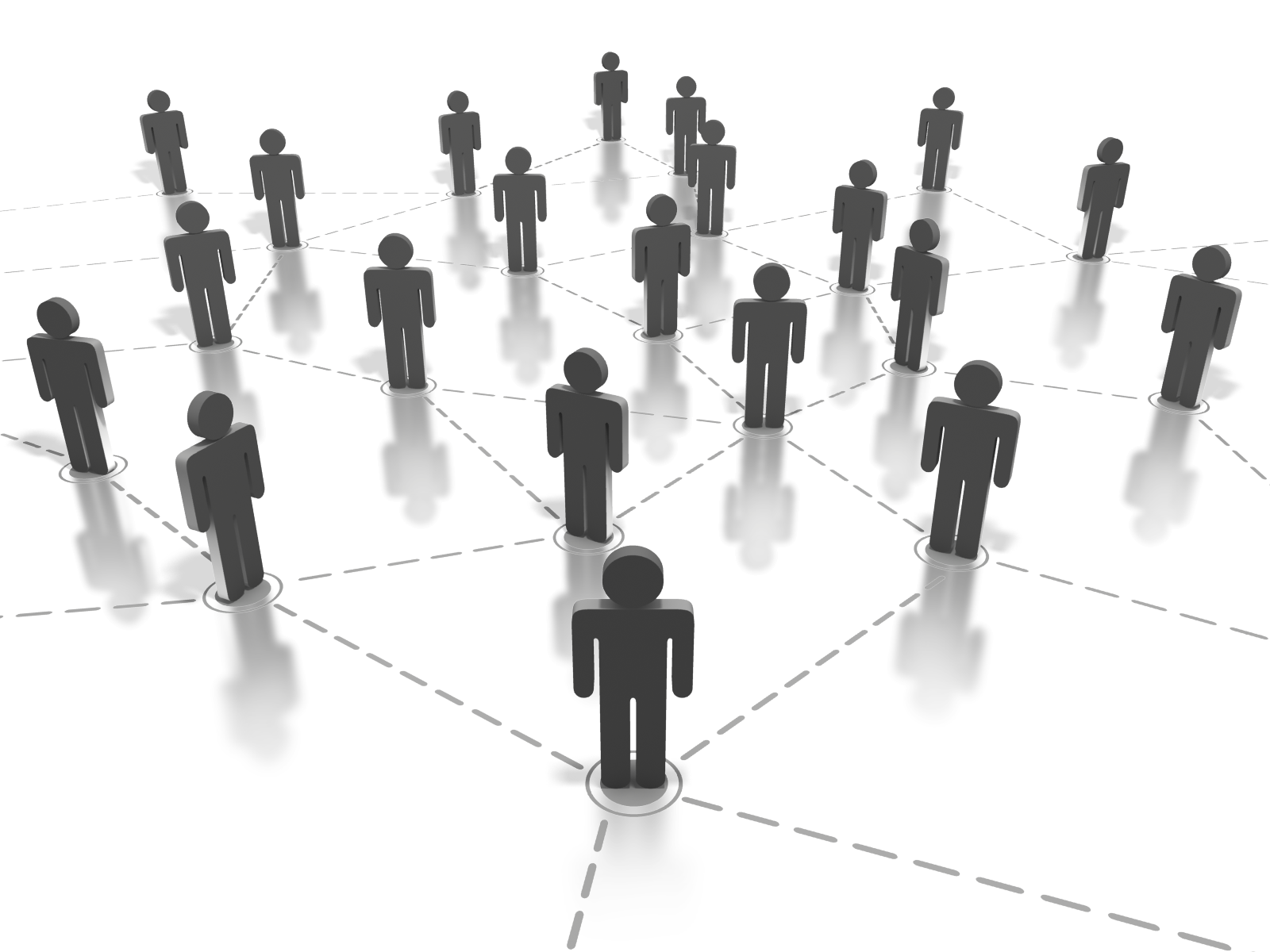 Why Networking is essential for success in Engineering Industry?