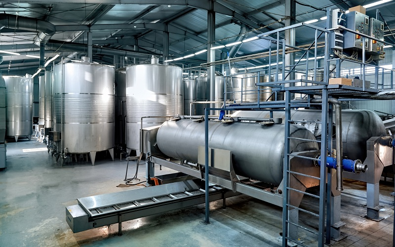 Top 10 stainless steel manufacturers in India (2021)