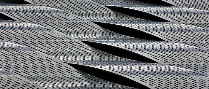 What are The Different Types of Stainless Steel Sheets and Use?