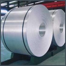 Metals Manufacturers & Suppliers
