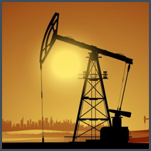 Oil & Gas Production Manufacturers & Suppliers