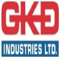 GKD Industries Ltd.