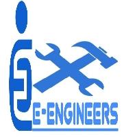 E Engineers