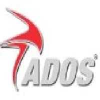 ADOS HQ Agency Division- Abu Dhabi