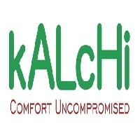 Kalchi Controls