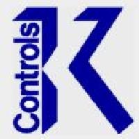 K Controls Ltd