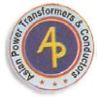 Asian Power Transformers and Conductors Pvt Ltd