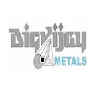 Digvijay Metals