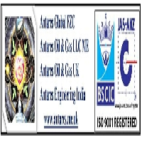 Antares Engineering
