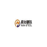Nansteel Manufacturing Co.,Ltd
