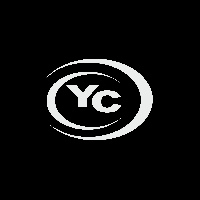 YOGIRAJ ENGINEERING COMPANY