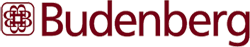 Budenberg Gauge Co Ltd