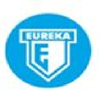 Eureka Industrial Equipments Private Limited