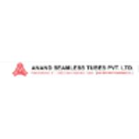Anand Seamless Tubes Pvt. Ltd.