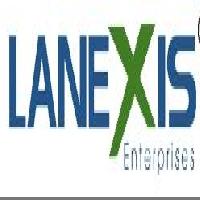 Lanexis Enterprises (P) Ltd.
