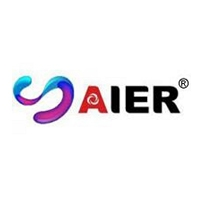 Aier Machinery Hebei Co., Ltd