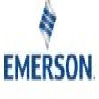 EMERSON PROCESS MANAGEMENT (INDIA) PVT. LTD.