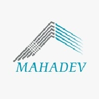 Mahadev Building Systems