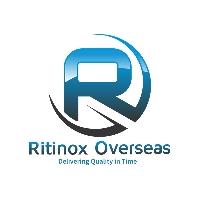 Ritinox Overseas