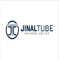 Jinal Tube PVt. Ltd.