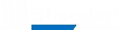 Bhandari Foils and Tubes Ltd (BFTL)