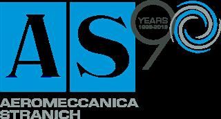 Aeromeccanica Stranich