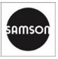Samson Controls Pvt. Ltd