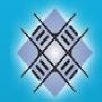 Profab Engineers Pvt. Ltd.