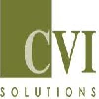 CVI Solutions