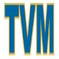 Thermal Valve Manufacture (Pty) Ltd