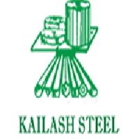 Kailash Steel