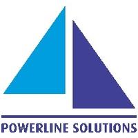 Powerline Solutions
