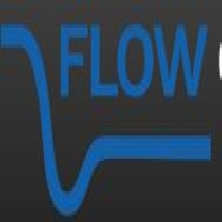 Flow Control Services, LLC