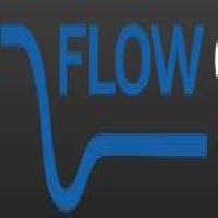 Flow Control Services, LLC