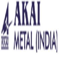 Akai Metal (India)