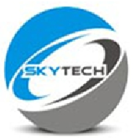 Skytech Rolling Mills Private Limited