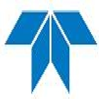 Teledyne Analytical Instruments