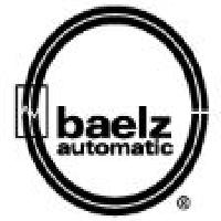 Baelz North America