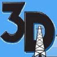 3 D Drilling Tools Inc