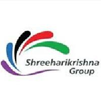 Shree Harikrishna group