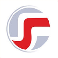 Sunflex Metal Industries