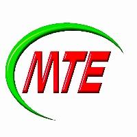 MTE Ltd.