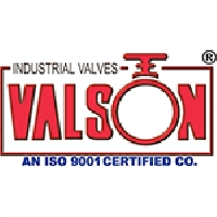 Valson Valves Mfg. Co.