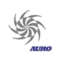 Auro Pumps