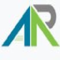 Ridhiman Alloys Suppliers
