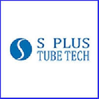 S PLUS TUBE TECH