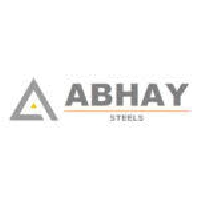 Abhay Steels