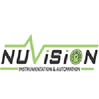 Nuvision Instrumentation