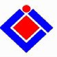 CHINTAMANI ENGINEERING INDUSTRIES INDIA PVT. LTD.